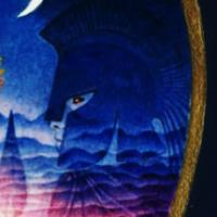 Aquarius detail 3